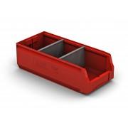 Разделительная перегородка для контейнера по ширине 14.905.91