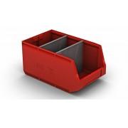 Разделительная перегородка для контейнера по ширине 14.906.91