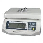 Весы порционные Acom PW-200-15
