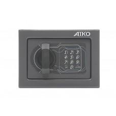Сейф AIKO Т-140 EL