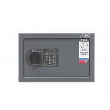 Сейф AIKO Т-200 EL