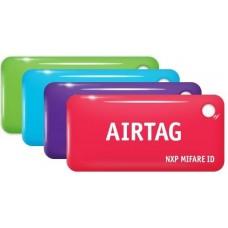 Брелок AIRTAG Mifare ID Standard