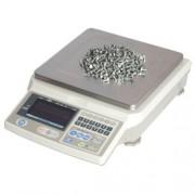 Весы счетные AND FC-10Ki
