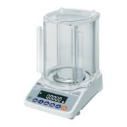 Весы аналитические AND HR-100 AG