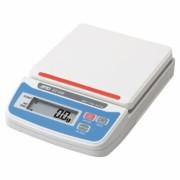 Весы порционные AND HT-3000