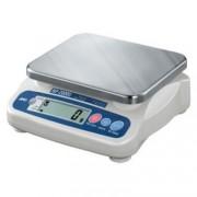 Весы порционные AND NP-1000S
