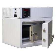Сейф термостат VALBERG TS - 3/12 мод. ASK-30