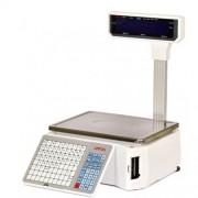 Весы с печатью этикетки АТОЛ LS5 С