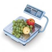Настольные весы