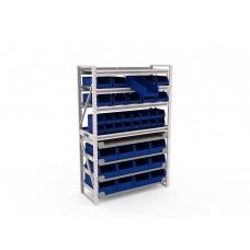 Система хранения BOXES №1-9