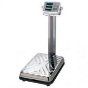 Весы счетные CAS AC-100
