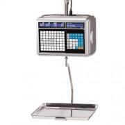 Весы с печатью этикетки CAS CL-5000J-15IH Ethernet