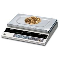 Счётные весы