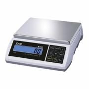 Весы порционные CAS ED-3
