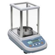 Весы аналитические DEMCOM DA-514C