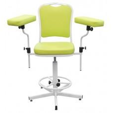 Кресло донора ДР03-1