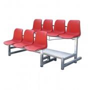 Стадионные кресла и сиденья для трибун