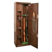 Оружейный шкаф КО-032Т