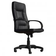 Кресло КР01 экокожа