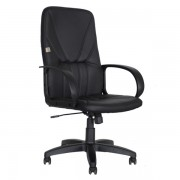 Кресло КР37 (Менеджер/AV101)