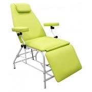 Донорское кресло ДР04