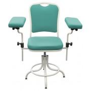 Кресло донора ДР02