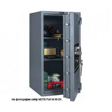 Сейф MDTB FORT M 1368 2К
