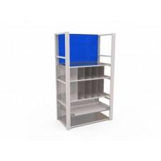 Система хранения MODUL 2х2000 №7