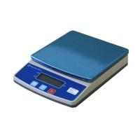 Порционные весы