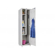 Металлический шкаф ПРАКТИК LS-11-50