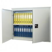 Архивный шкаф АLR-8810
