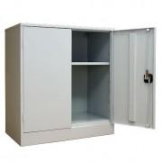 Архивный шкаф ШАМ - 0,5/400