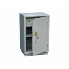 Бухгалтерский шкаф КБ - 012т / КБС - 012т