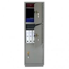 Бухгалтерский шкаф КБ - 033 / КБС - 033