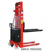 Электроштабелер EP EMS-E