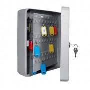 Металлический шкаф для ключей КС – 96