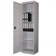 Архивный шкаф ШХА-50