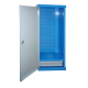 Инструментальный шкаф ШИ-1 (300)