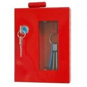 Шкаф для ключей КЛ-1