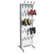Модуль для сушки обуви СОЮЗ-10 (ШСО-10)