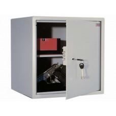 Мебельный сейф AIKO Т-40