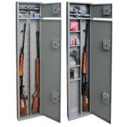 Оружейный шкаф Г-1Е