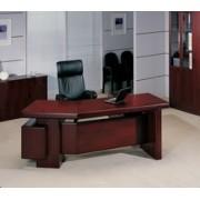 Мебель для руководителя   Эконом