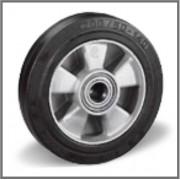 Рулевые колеса 180х50 (резина)