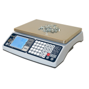 Весы счетные MASter MC2-05