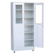 Шкаф для инструментария и медикаментов