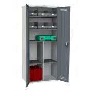 Шкаф SMART универсальный