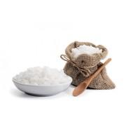 Соль пищевая и техническая