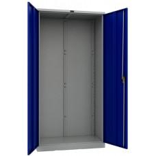 Шкаф инструментальный TC-1995 (базовая модель)