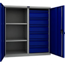 Инструментальный шкаф TC-1095-100206